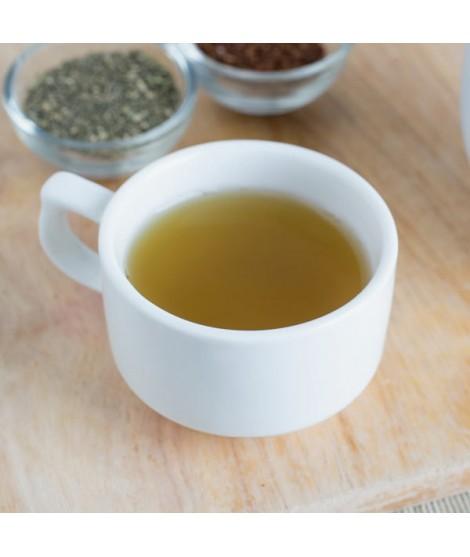 Green Tea Flavor Oil for Lip Balm