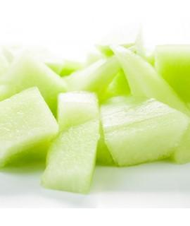 Honeydew Melon Flavor Oil for Lip Balm