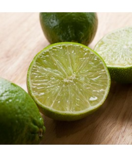 Key Lime Flavor Oil for Lip Balm