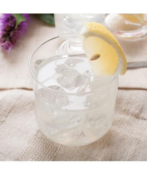 Lemonade Flavor Oil for Lip Balm