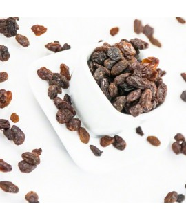 Raisin Extract, Organic