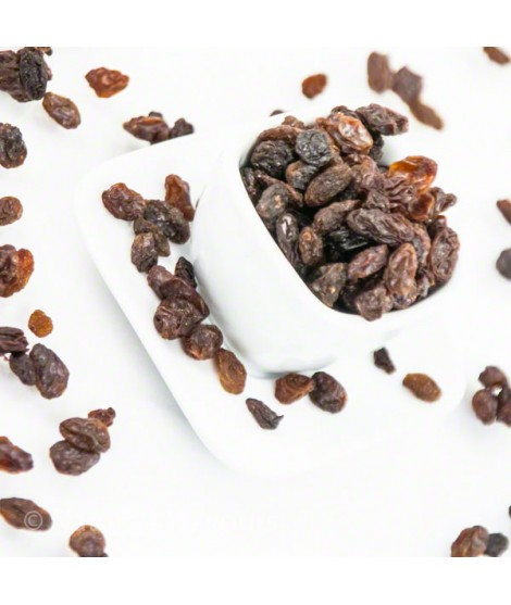 Organic Raisin Flavor Extract