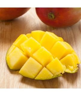 Mango Flavor Oil for Lip Balm