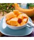 Melon Flavor Oil for Lip Balm