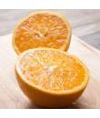 Orange Flavor Oil for Lip Balm