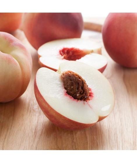 Peach Flavor Oil for Lip Balm