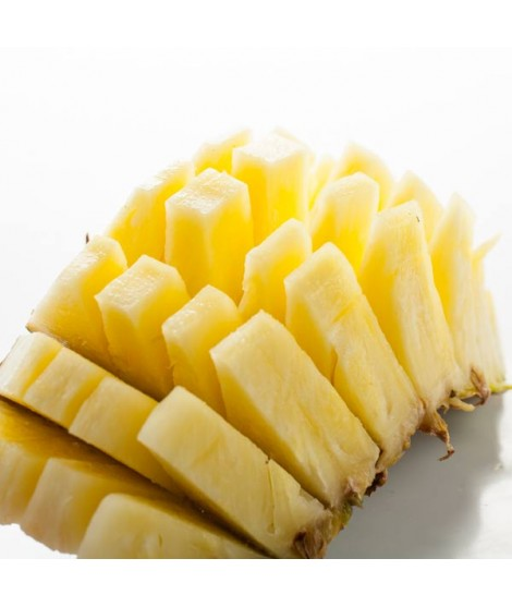 Pineapple Flavor Oil for Lip Balm