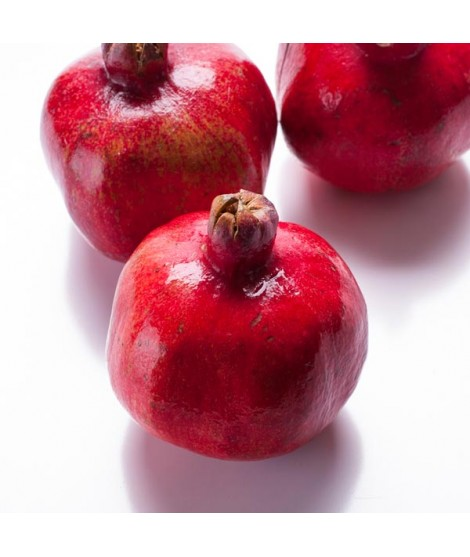 Pomegranate Flavor Oil for Lip Balm