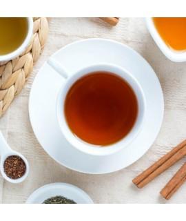 Tea Flavor Oil for Lip Balm