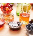 Organic Red Licorice Flavor Extract