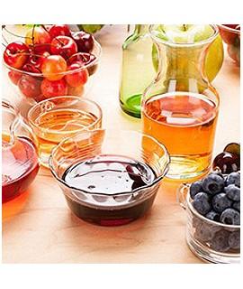 Red Licorice Extract, Organic