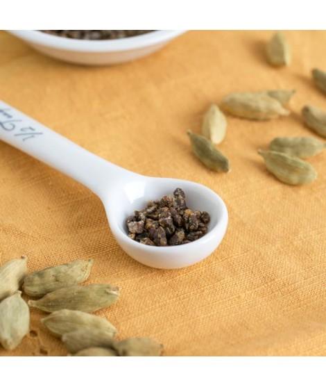 Cardamom Flavor Oil For Chocolate