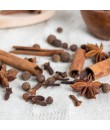 Mulling Spice Flavor Oil For Chocolate