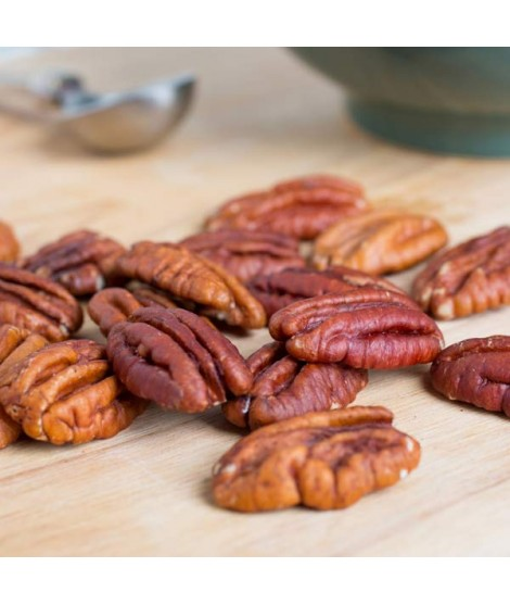 Pecan Flavor Oil For Chocolate