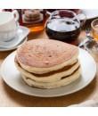Organic Pancake Coffee and Tea Flavoring
