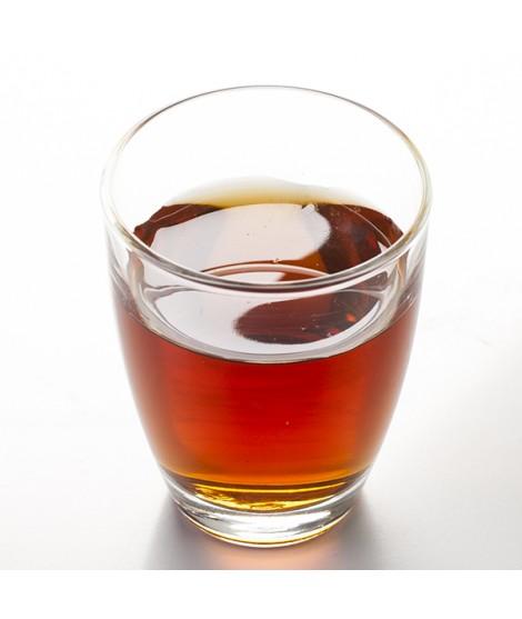 Organic Rum Flavor Extract