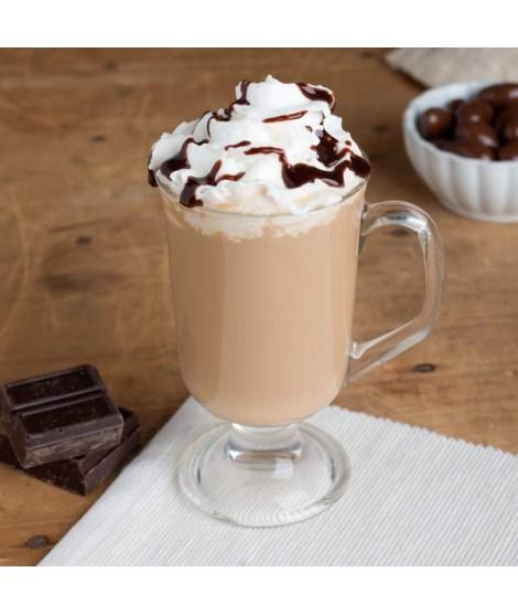Chocolate Malt Coffee and Tea Flavoring