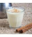 Eggnog Coffee and Tea Flavoring