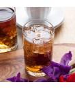 Root Beer Coffee and Tea Flavoring