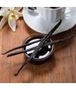 Vanilla Coffee and Tea Flavoring