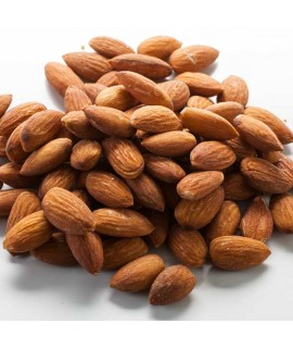 Almond Flavor Extract Without Diacetyl
