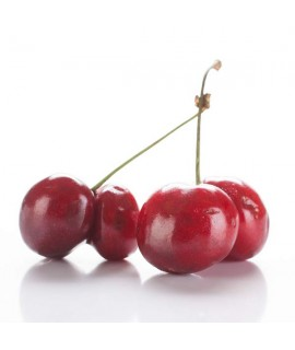 Cherry Flavor Extract Without Diacetyl