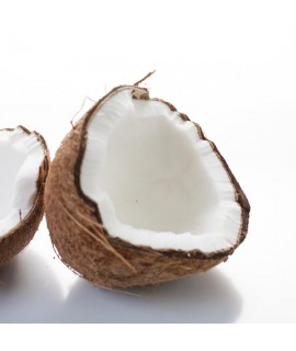 Coconut Flavor Extract Without Diacetyl