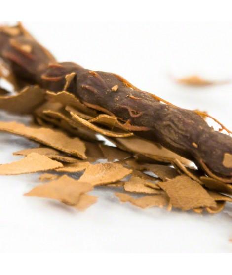 Organic Tamarindo Flavor Extract