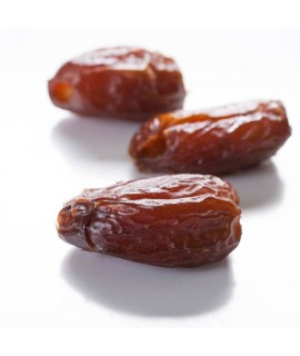 Date Coffee and Tea Flavoring - Without Diacetyl
