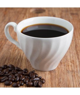 Espresso Coffee and Tea Flavoring - Without Diacetyl