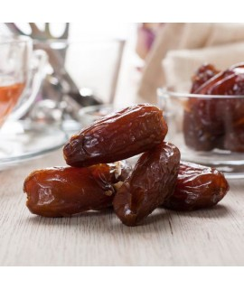 Date Nut Coffee and Tea Flavoring - Without Diacetyl
