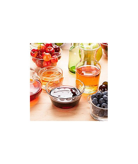 Organic Tarragon Leaf Flavor Extract