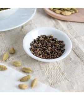 Powder Cardamom Seed