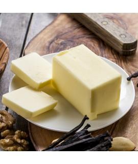 Vanilla Butter Nut Extract, Organic