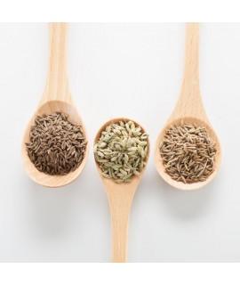 Grain Fusel Essential Oil