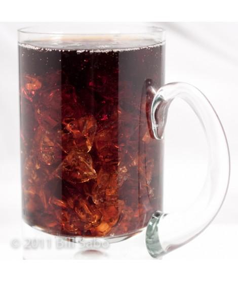 Organic Vanilla Cola Flavor Extract