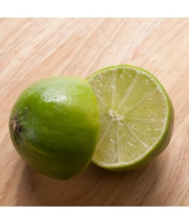 Lime (Persian)Essential Oil, Expressed