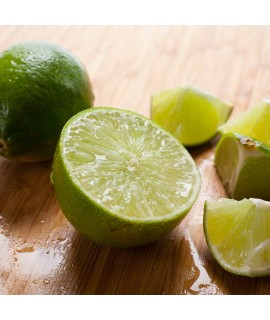Lime Essential Oil (West Indian)