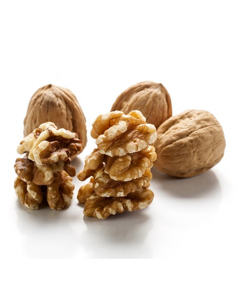 Organic Walnut Flavor Extract