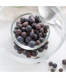 Sante Juniper Berry Essential Oil