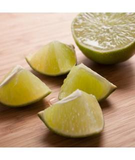 Sante Lime (Mexican Distilled) Essential Oil