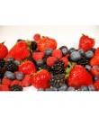 Organic Berry Flavor Powder (Sugar Free, Calorie Free)
