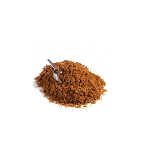 Organic Brown Sugar Flavor Oil For Chocolate (Kosher, Vegan, Gluten-Free, Oil Soluble)