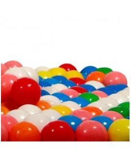 Organic Bubble Gum Flavor Powder (Sugar Free, Calorie Free)