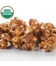 Organic Caramel Corn Flavor Powder (Sugar Free, Calorie Free)