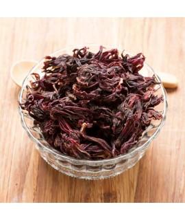 Organic Hibiscus Tea (16 Tea Bags)