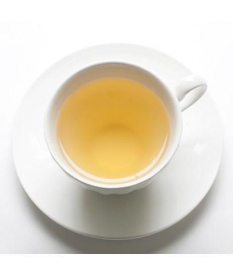 Blends and Formulas Tea Bag (16 bags) - Cold Weather