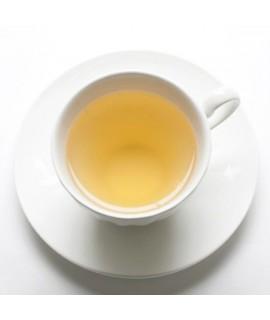 Organic Fenugreek Seed Tea 16 Premium Tea Bags