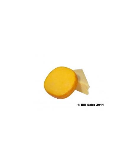 Organic Cheese Flavor Powder (Sugar Free, Calorie Free)