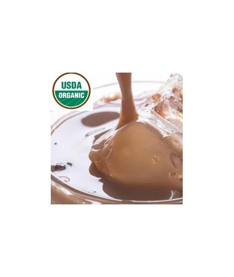 Organic Irish Cream Flavor Powder (Sugar Free, Calorie Free)